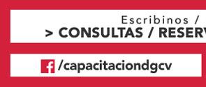 consultas-reservas-DGCV-01B