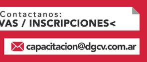 consultas-reservas-DGCV-02-B