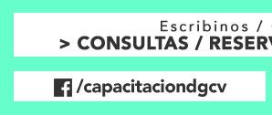 consultas-01