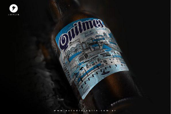 joplin-quilmes-03
