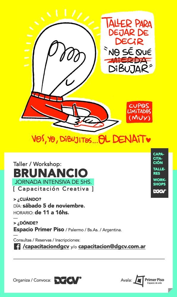 brunancio-web