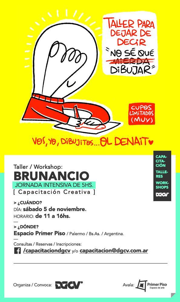brunancio-web